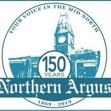 Northern Argus 150 years.jpg