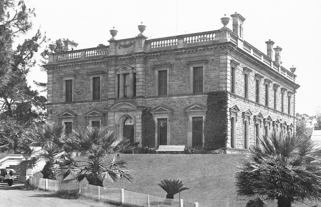 Martindale Hall, Mintaro [B 7832].jpeg