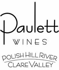 Paullet Wines Polish Hill River.webp
