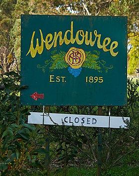 Wendouree wines are very hard to get.jpg