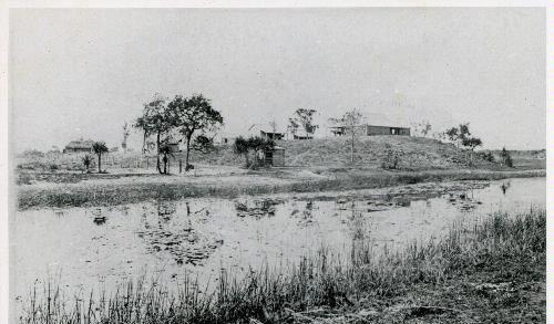Glencoe Cattle Station homestead NT.jpg