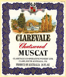 Clarevale_Chatswood Muscat.jpg