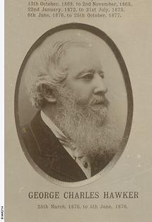 George Charles Hawker.jpeg