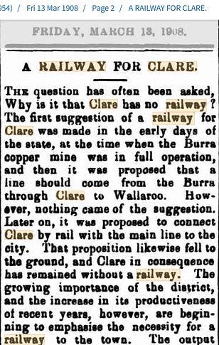 A RAILWAY FOR CLARE  Fri 13 Mar 1908.jpg