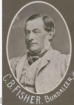 Charles Brown Fisher (1818- 1908).jpg