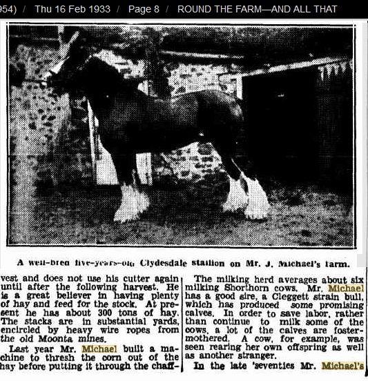 GumPark Michael Farm 16 Feb  1933 -3.jpg