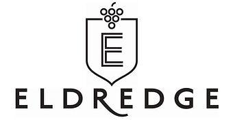 Eldredge-1030x533.jpg