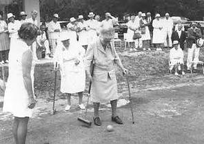 Millie Tilbrook croquet.jpg