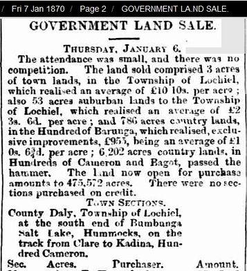 Govt Land Sale Jan 6 1870.jpg