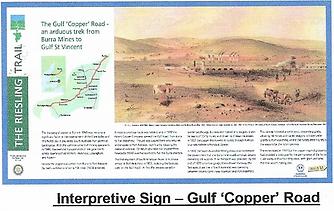 Interpretive Sign - Gulf Copper Road.png