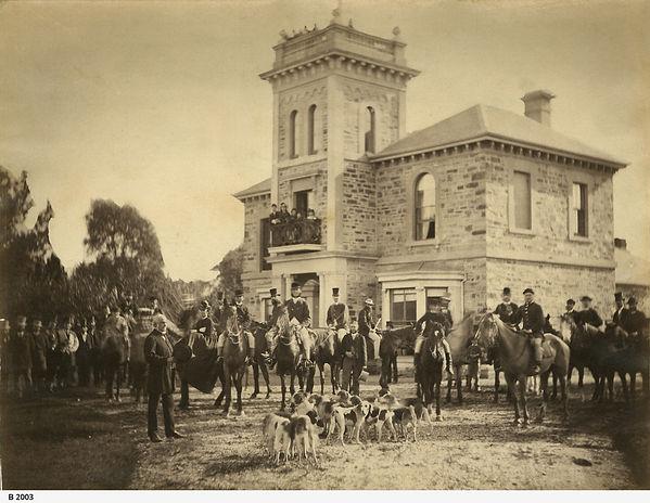 Adelaide_Hunt_Club_at_'The_Brocas',_Woodville.jpg