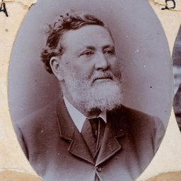 Thomas Richard Bowman 1885.jpg