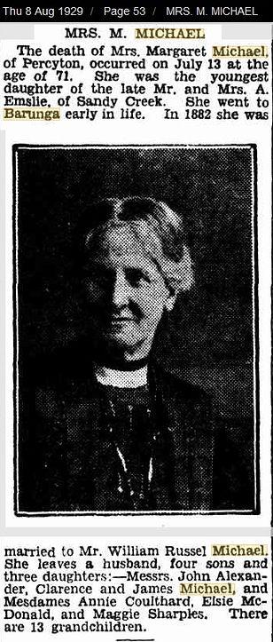 Mrs W R Michael 8 Aug 1929.jpg
