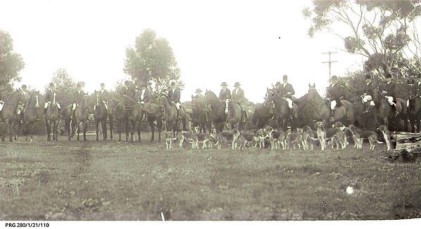Members of the Adelaide Hunt Club out with the hounds PRG-280-1-21-110_edited.jpg