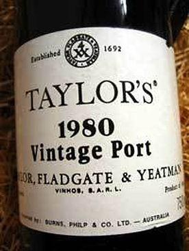 Taylors 1980 Vintage Port.jpg