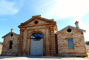 martindale-hall-national-trust-clare-valley-mintar3.jpg