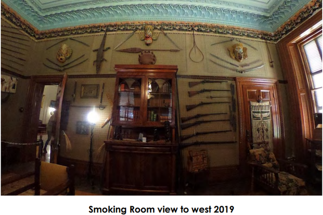 Smoking Room view to west 2019.png