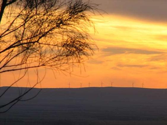 20080530_5_Snowtown sunset.jpg