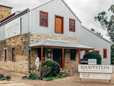 Knappstein-Dog-Friendly-Winery-2-86.jpg