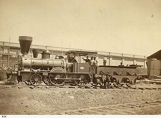 1856 Fairbairn Locomotive SLSA B-24.jpeg