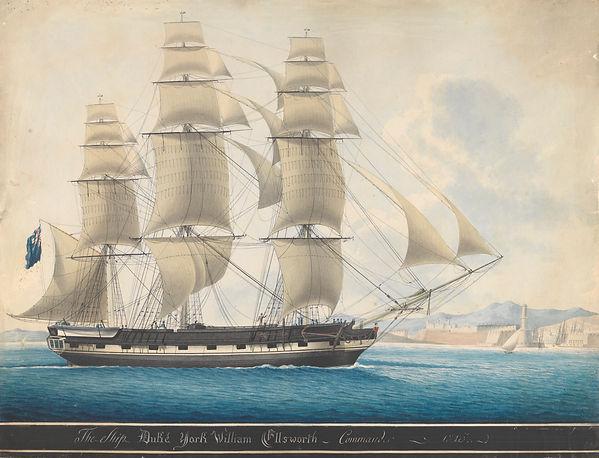 Duke of York 1815.jpg