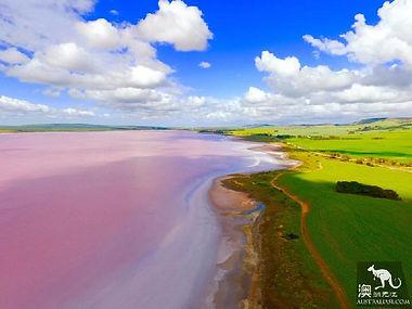 Lake Bumbunga.jpg