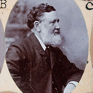 Thomas Richard Bowman photo 1885.jpg