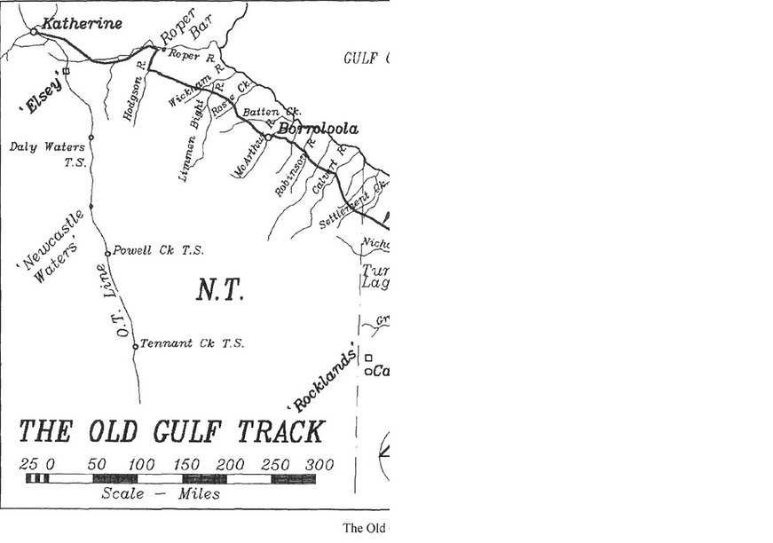 The old Gulf Track - 1.jpg