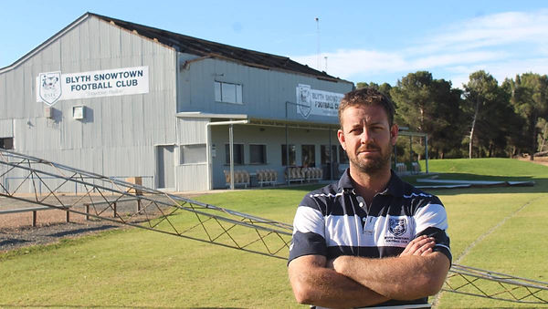 Blyth Snowtown football club.jpg