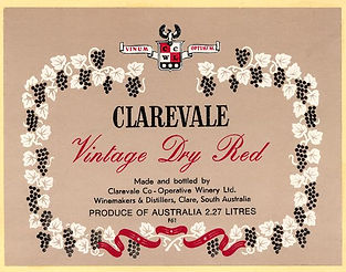 Clarevale_Dry REd.jpg