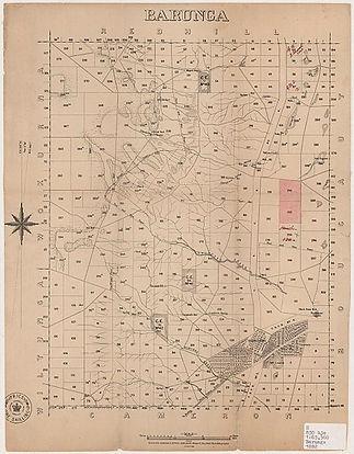 467px-Hundred_of_Barunga,_1882_(22702933