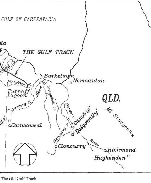 The old Gulf Track - 2.jpg