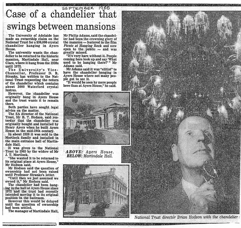 1985 Case of a chandelier.png