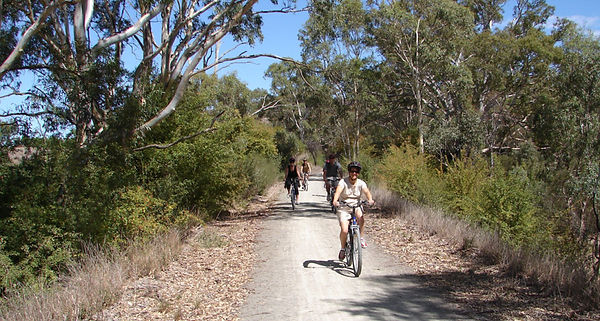 Clare-Valley-riesling-trail-850x455.jpg