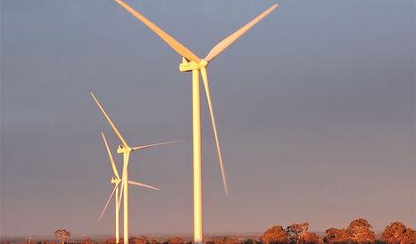 Tilt-Renewables-Salt-Creek-Wind-Farm680x