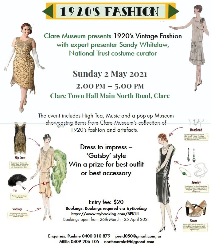 Poster for 1920s Fashion Show-5.jpg