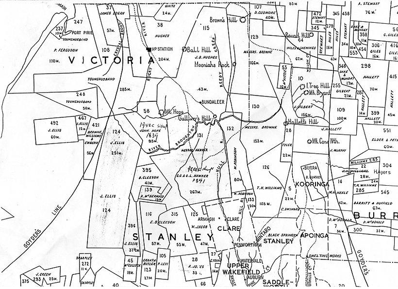 Mid North Runs map.jpg
