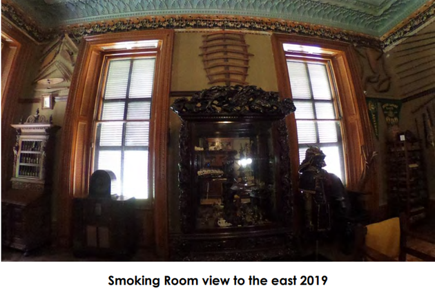 Smoking Room view to east 2019.png