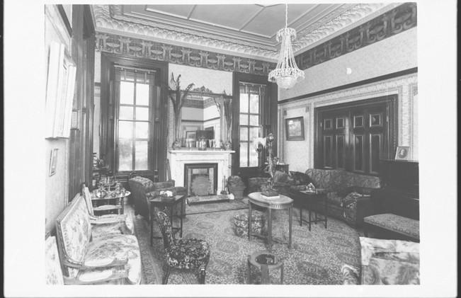 Martindale Hall the drawing room. B-46417.jpeg