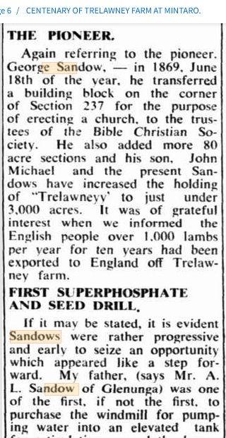 15 Dec 1954 George Sandow Pioneer.jpg