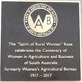 Brass Plaque WAB Logo.jpg