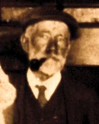 Joseph Hermann Knappstein