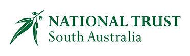 NTSA_logo_landscape_green-RGB.jpg