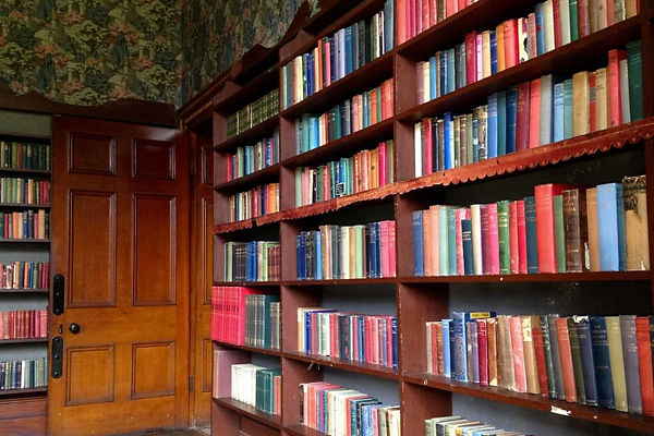 library in Martindale Hall ABC-940x627.jpg