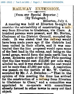 RAILWAY EXTENSION   Tue 5 Jul 1881.jpg