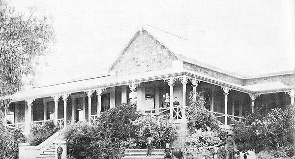 Bleak House from Noye 'Clare'.jpg