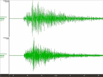 Snowtown earthquake 3.1.jpg
