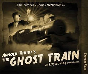 Arnold Ridley's the Ghost Train.jpg