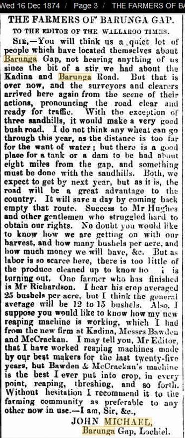 Farmers of Barunga Gap 16 Dec 1874.jpg