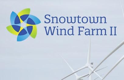 Snowtown Wind Farm II Logo.jpg
